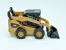 Skid Steer & Compact Loaders